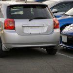月極駐車場の無断駐車にはどう対処する?対策と予防