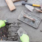 駐車場の種類で使い分けるDIYと業者、施工例について