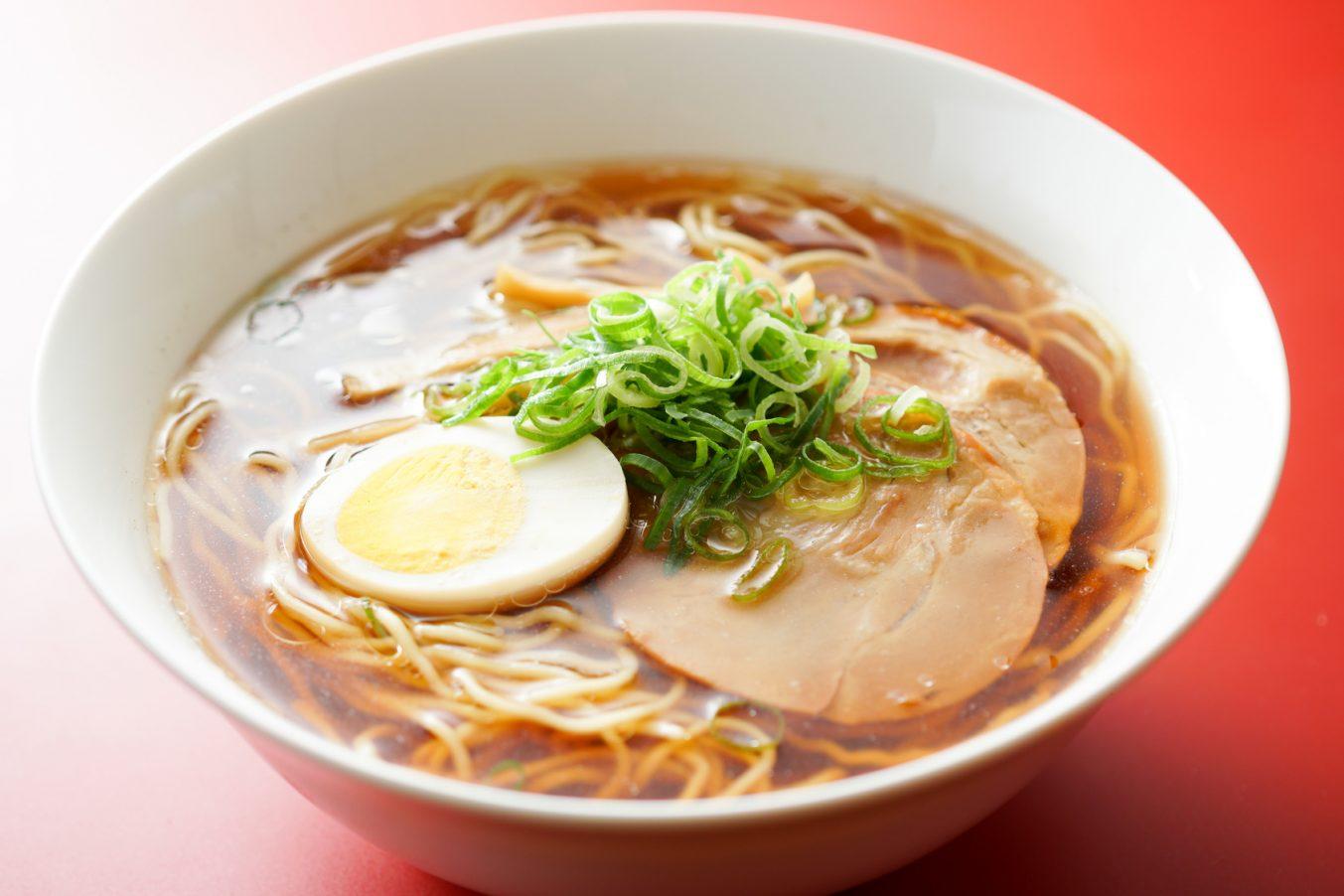 東京からドライブで行きたい神奈川県の美味しいラーメン屋17選+駐車場情報
