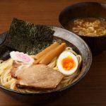 東京からドライブで行きたい茨城の美味しいラーメン屋+駐車場情報