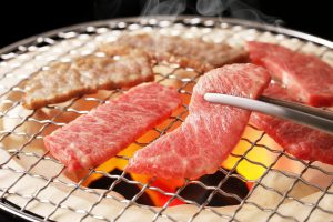 東京からドライブで行きたい茨城の美味しい焼肉屋10選+駐車場情報