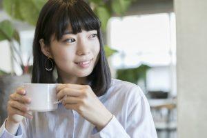 東京からドライブで行きたい千葉の美味しいカフェ10選+駐車場情報