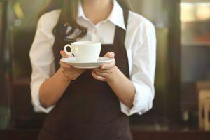 東京からドライブで行きたい神奈川の美味しいカフェ11選+駐車場情報
