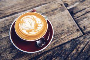 東京からドライブで行きたい茨城の美味しいカフェ10選+駐車場情報