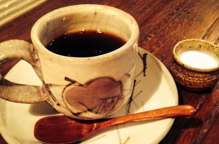 カフェ&ギャラリー 呂久呂
