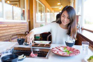 東京からドライブで行きたい神奈川の美味しい焼肉屋11選+駐車場情報