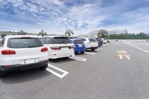 駐車場管理ビジネスは儲かる?駐車場業界の企業リスト