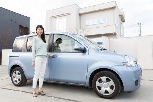 手軽に始める駐車場運営!自宅の空きスペースを貸し出しできるサービス
