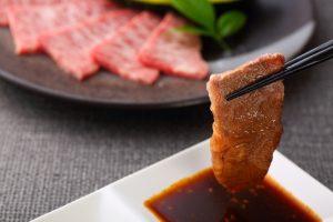 東京からドライブで行きたい千葉の美味しい焼肉屋11選+駐車場情報