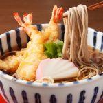 東京からドライブで行きたい埼玉の美味しい蕎麦屋11選+駐車場情報