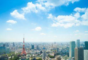 東京へ転勤したら車は必要?