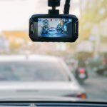 ドライブレコーダーは前後カメラタイプがおすすめ。理由と選び方、売れ筋商品を徹底解説